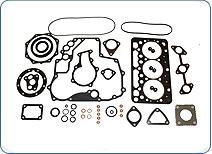 D722 Kubota Engine Overhaul Kit and Individual Parts---2017